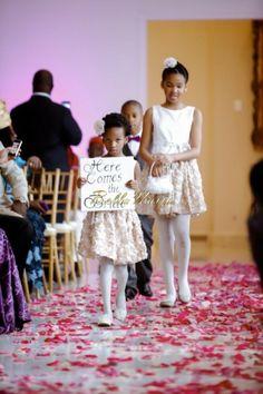 Nkoli-Emma-BellaNaija-Wedidngs-Events-By-Doyin-Nigerian-American-Purple-Wedding-February-2014-NKOLIANDEMMA-2537_zpse118fe65-399x600.jpg (399...