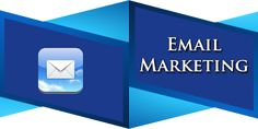 Digital marketing agency, SEO, SMO,SEM, SMM,ORM services Chennai: Blackmount : 100 % Dedicated E mail Marketing Serv...