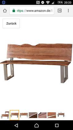sitzbank sinnerlig von ikea sitzbank stahl und stuhl bank. Black Bedroom Furniture Sets. Home Design Ideas