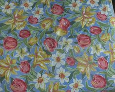 UK Vintage Team - Part 3  by Tracy on Etsy