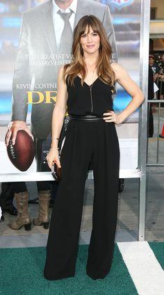 Pin for Later: Jennifer Garner était superbe sur le tapis rouge de l'avant-première de son film !