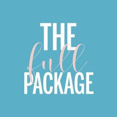 Flights, accommodation, activities, transfers, airport hotels and more! Your package can be as big or small as you need 💖 North Face Logo, The North Face, Airport Hotel, Hotels, Packaging, Holidays, Activities, Canning, Big