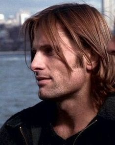 viggo mortensen long hair | Tag Archives: Keanu Reeves