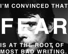 13 Stephen King Quotes on Writing: Your Moment of Friday Zen
