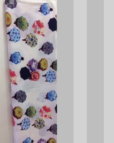 ZERA PRINTED 2.0  Material : Bubble chiffon (two loop) Price : RM 30 Measurement : 2.0m  Available for Free COD from Kota Kinabalu to Uitm ( additional charges will be added depending on the distance)  Comfortable to wear and easy to form; not see through For further inquiries  Whatsapp  0164200612 to place your order!  P/s : (colour might be slightly different due to the lightning and screen resolution)