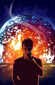 Mass Effect,фэндомы,ME art,Illusive man Mass Effect Thane, Mass Effect Ships, Mass Effect Funny, Mass Effect Art, Mass Effect Characters, Sci Fi Characters, Frank Herbert, Mass Effect Biotics, Mass Effect Miranda
