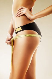 How To Tone Your Thighs: 6 Moves That Tone Your Legs And Your Entire Body