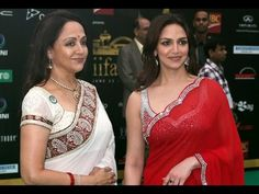 Top 10 Mother Daughter Couples in Bollywood
