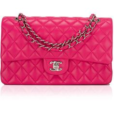 c17f69bb3384 65 Best Chanel Bags images