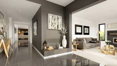 Image result for interior designs for homes