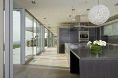 Overfelt residence, Los Angeles
