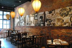 TrueLocal - Hu Tong Dumplings: Dumplings in Melbourne