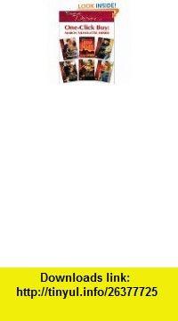 One-Click Buy February Silhouette Desire eBook Katherine Garbera, Yvonne Lindsay, Brenda Jackson, Barbara Dunlop, Day Leclaire, Tessa Radley ,   ,  , ASIN: B0013N88GQ , tutorials , pdf , ebook , torrent , downloads , rapidshare , filesonic , hotfile , megaupload , fileserve