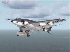 Image result for Supermarine Scimitar images