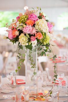 Starbright Floral Design/Lyndhurst Castle