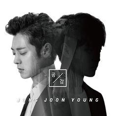 Jung Joon Young-[Sympathy/공감] Single Album Cd + Booklet K-Pop Sealed Music Covers, Album Covers, Jung Joon Young, Big Bang Top, Gu Family Books, Jung Yong Hwa, Jong Suk, Cnblue, Popular Music