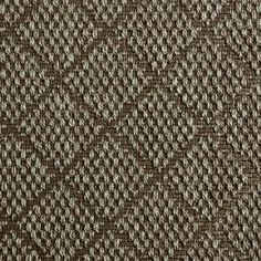 #Morston is a beautiful diamond patterned weave made of 100% natural sisal. It comes in a beautiful range of colors perfect for many residential settings. Seen here in color Sea Silver. #sisal  #sisalcarpet #curran #carpet #rug #sisalrug #design #interiordesign #curranfloor #flooring #natural