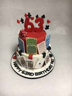 #birthdaycake #customcake #confectionperfection #atlantacakes #mariettacakes