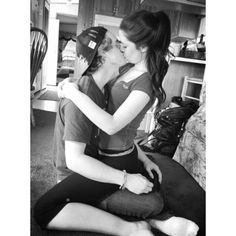 CUTE COUPLES ❤ liked on Polyvore featuring couples, pictures, backgrounds, cute couples and love