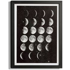 Damensi photograph, black/white, AM.PM. ($48) ❤ liked on Polyvore featuring home, home decor, wall art, black and white home accessories, black and white wall art, photo wall art, black and white home decor and black white home decor