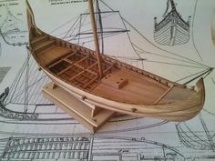 Model Boat Plan Free – Wooden Boat Plans – Hobbies paining body for kids and adult