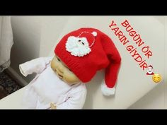 Crochet Baby Shoes, Crochet Hats, Teachers Pet, Diy And Crafts, Applique, Projects To Try, Winter Hats, Crochet Patterns, Beanie