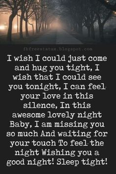 If you are looking for Good Night Poems for Her? Browse our wonderful collection of Good Night Poems For Girlfriend. Good Night Quotes, Good Night Love You, Good Night Babe, Good Night Love Messages, Beautiful Good Night Images, Romantic Good Night, Good Night Wishes, Good Night Msg, I Miss You Messages