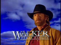 Resultado de imagen para imágenes de t v series Walker Ranger texas