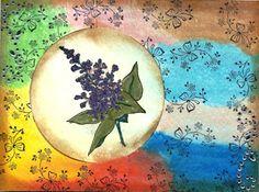 Barbara Washington http://magicdelights.blogspot.com/2013/04/as-long-as-earth-endures.html