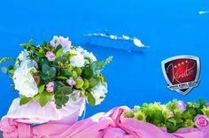 Deco and style! Santorini, Christening, Deco, Style, Swag, Decor, Deko, Decorating, Decoration