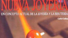 Manual nueva joyeria y bisuteria Terraria, Organizers, Rocks, Jewels, Libros