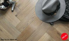 Houten Vloeren Restpartij : 103 best vloeren en materialen images on pinterest flooring home