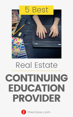 Real Estate Exam, Real Estate Marketing, Mexico Real Estate, Contract Law, Continuing Education, Lead Generation, Hate, Internet, Couple