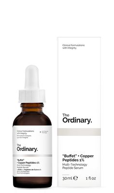 The Ordinary Granactive Retinoid in Squalane The Ordinary Euk, The Ordinary Buffet, The Ordinary Vitamin F, The Ordinary Retinol, Etude House, Thing 1, Skin Care, Beauty Products, Makeup