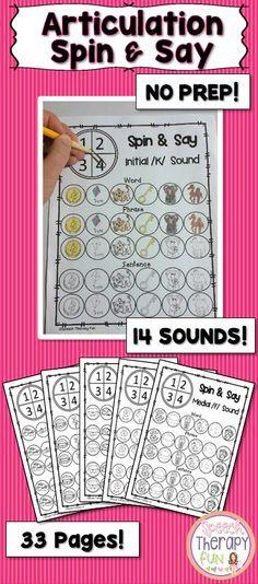 Syllable Division Task Cards Set 1: VC/CV Closed Syllables ...