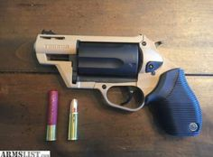 Judges last word Weapons Guns, Guns And Ammo, 357 Magnum, Taurus Judge, Revolver Pistol, Battle Rifle, Home Protection, Fire Powers, Home Defense