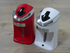 Fashionable touchless liquid soap dispenser for bathroom (JDY-SP01) - China liquid soap dispenser, ZWJL