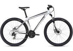 Buyers Guide Budget Hardtail Mountain Bikes Mountain Bikes