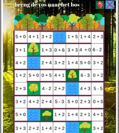 Math For Kids, Maths, Teacher, Education, Character, 1 Year, Multiplication Tables, Childhood Games, School
