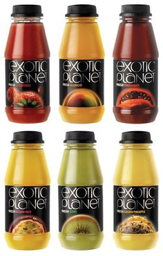 43 Best Choice Juice Package Designs | MY DESIGN CENTRAL