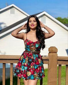 Malina Joshi Nepali Actresses and Models PHOTO  PHOTO GALLERY  | IM0-TUB-COM.YANDEX.NET  #EDUCRATSWEB 2018-11-30 im0-tub-com.yandex.net https://im0-tub-com.yandex.net/i?id=c275017ef31cd35377c053be3fcc3151&n=13