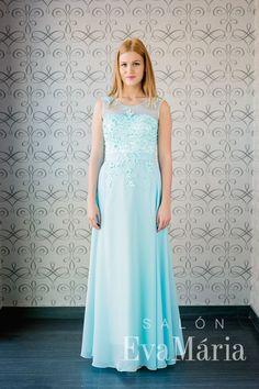 Plesová sezóna začala. Ako si vybrať plesové šaty  - Svadobný a spoločenský  salón EvaMária f969359438