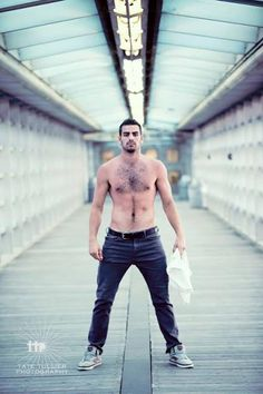 #Nyle #DiMarco #NyleDiMarco #NYC #Topless #Shirtless #Photography #Male #Model #GQ #Vogue #Magazine