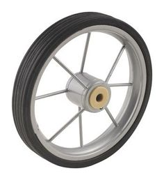 Toy Shopping Carts - Shopping Cart Wheel 55 * You can get more details by clicking on the image.