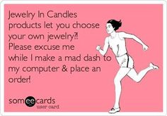 http://www.jewelryincandles.com/store/andrealynn
