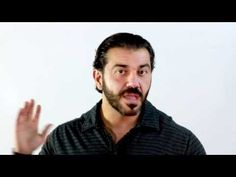 http://ptpower.com/start-personal-training-business/ Hey, Bedros Keuilian here, and I'm a fitness marketing expert, which pretty much means I help personal trainers grow their business, make more money and get more clients.