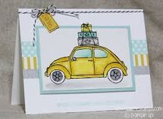 Image result for stampin up beautiful ride