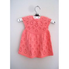 The Summer Blossom Dress Collection E-Book Knitting pattern by Suzie Sparkles Lace Patterns, Vintage Patterns, Dress Patterns, Crochet Fall, Baby Scarf, Christmas Knitting Patterns, Dress Gloves, Yarn Brands, Guys And Girls