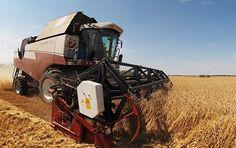 Sputnik Türkiye ///  Rusya: Türkiye'nin tarım alanındaki uygulamaları, işbirliğinin canlanmasını engelliyor