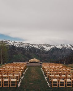 White Bridal Dresses, Dream Wedding Dresses, White Dress, Wedding Goals, Destination Wedding, Wedding Planning, Colorado Wedding Venues, Wedding Locations, Summer Wedding